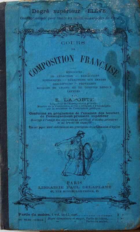 Composition 3.jpg
