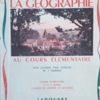 Géographies clozier.jpg
