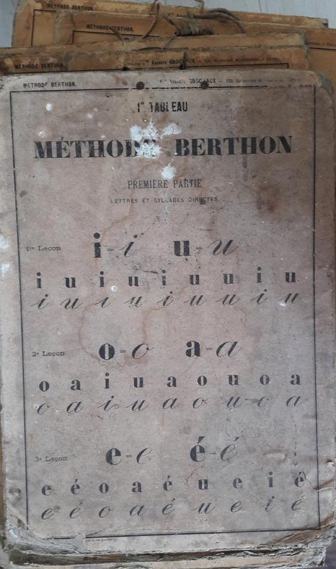 Berthon 1.jpg