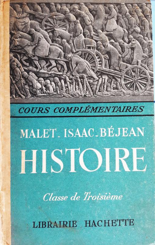 Histoire Malet Isaac 3e.jpg