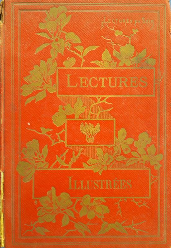 Lectures illustrées A.jpg