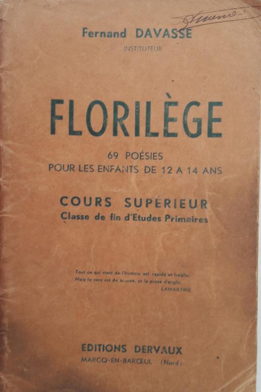 Florilège-Davasse.jpg