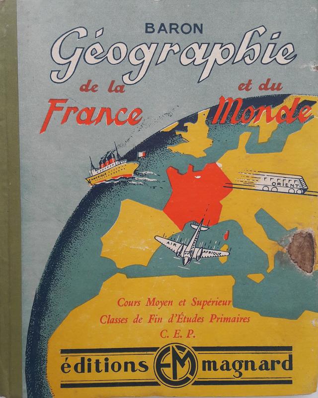 Géographie-Baron.jpg