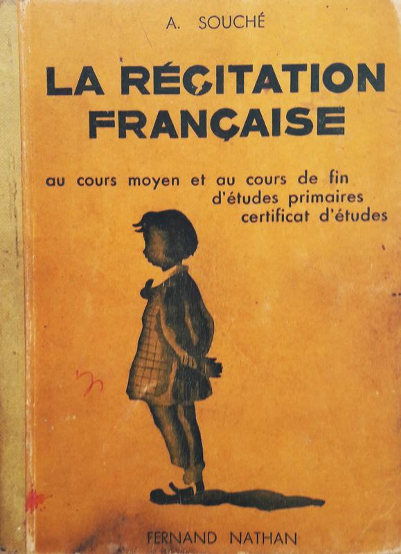 Récitation_française-Souché.jpg