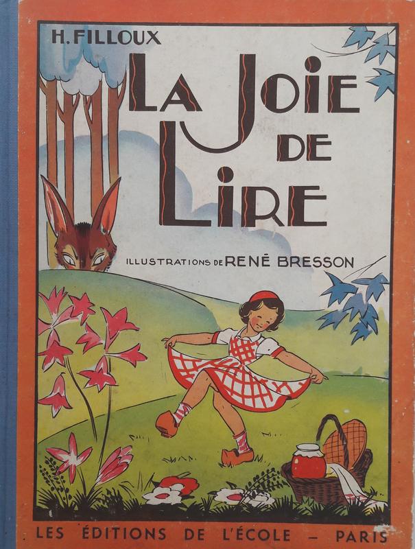 La_joie_de_lire-Filloux.jpg