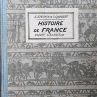 Histoire BE.jpg