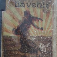 Jean Lavenir.jpg
