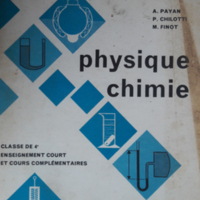 Physique chimie Payan.jpg