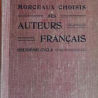 auteurs français.jpg