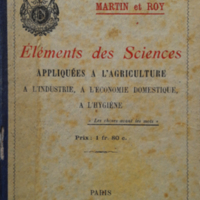 Elements_sciences.jpg