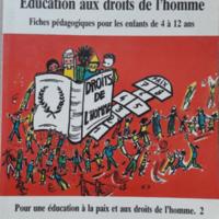 Education droits de l'homme.jpg