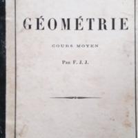 Géométrie CM.jpg