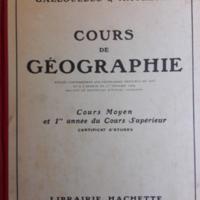 Geographie Galloaudec.jpg