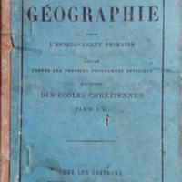Géographie  EC.jpg