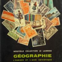 Géographie 4 B.jpg