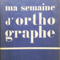 Ma_semaine_orthographe.jpg