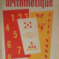 Arithmérique_Adam.jpg