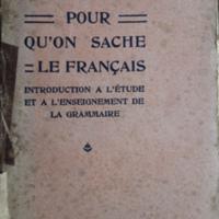 FONTAINE Français.jpg