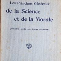 Sciences et morale.jpg