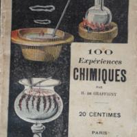 100 expériences chimiques.jpg