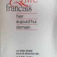 Lelivre français.jpg