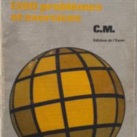 Mathématiques CM.jpg