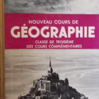 Geo Ozouf 3e CC.jpg