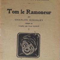 Tom le ramoneur.jpg