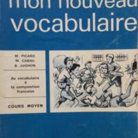 Mon_nouveau_vocabulaire.jpg