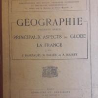 Géographie Rambaud.jpg