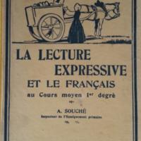 Lecture_Souché.jpg