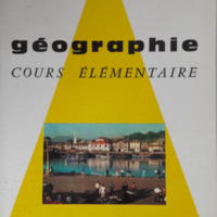 Géographie.jpg