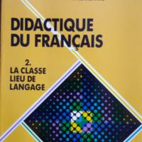 didactique 2.jpg