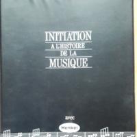 Initiation musique 1.jpg