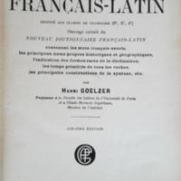 Latin 2.jpg