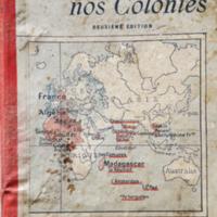 Colonies_Josset.jpg