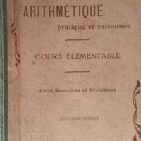 Arithmérique Mortreux.jpg