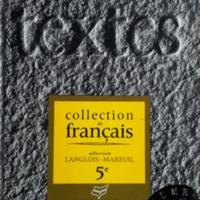 Langlois 5.jpg