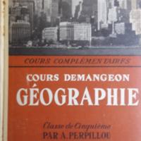 GEO Demageon CC 5e.jpg