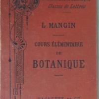 Botanique Mangin.jpg