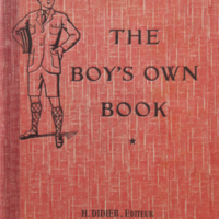 The Boy Book.jpg