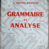 Grammaire et analyse.jpg