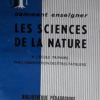 Les sciences de la nature.jpg