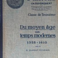 Guignebert.jpg