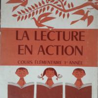 Lecture en action.jpg