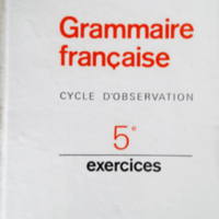 Grammaire Hamon.jpg