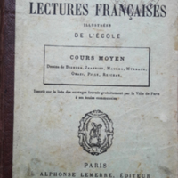 Lecture bataille CM.jpg