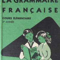 Grammaire David.jpg