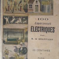 100 expériences electriques.jpg