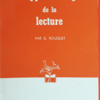 lecture.jpg